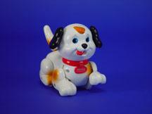 Lil Snoopy