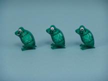 Pocket Pets Frog