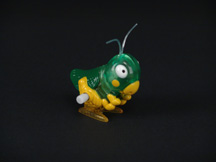 Wind Ups Grasshopper