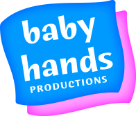 Baby Hands Productions, Inc.