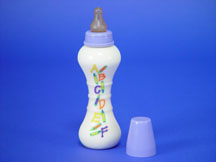 Baby Care Infant-Grip Bottle