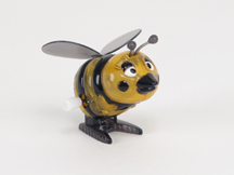 Wind Ups Bumble Bee